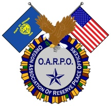 Oregon Association of Reserve Peace Officers