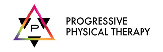 Progressive Physical Therapy LLC