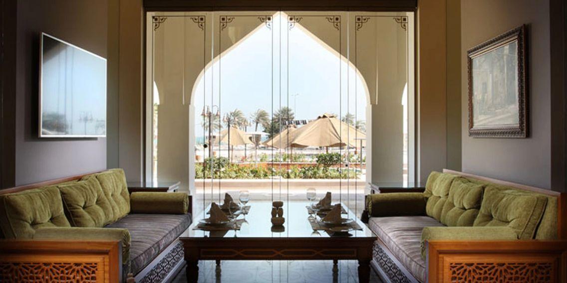 Top 100 Interior Design Firms - A+ Associates Interior ...