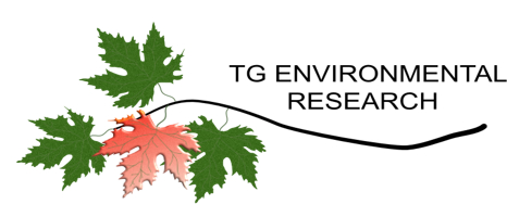 TG Environmental Research