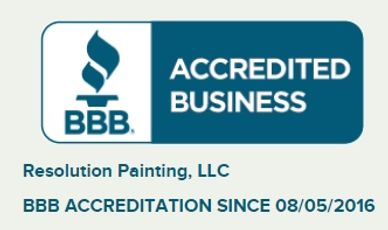 Link to the Better Business Bureau Ranking
