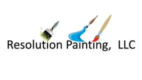 Resolution Painting LLC.