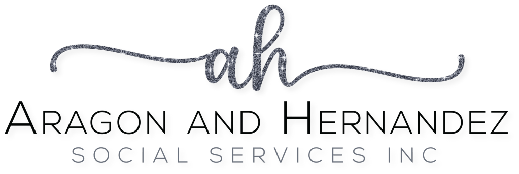 Aragon and Hernandez Social Services Inc.  A 501c3 Organization