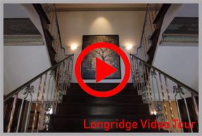 Historic Bay Area home video tour, custom real estate marketing.