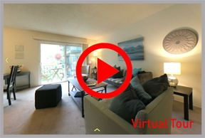 virtual tour homes for sale, residential real estate San Francisco Peninsula and San Mateo