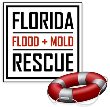 Florida Flood and Mold Rescue