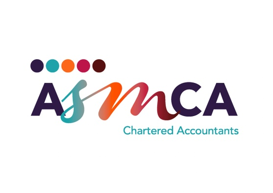 ASMCA Limited Chartered Accountants