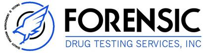 FORENSIC Drug Testing Services, Inc.