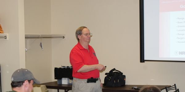 IL Concealed Carry Refresher Course gives the legal updates for CCL renewals.