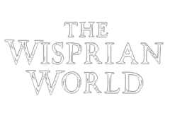 The Wisprian World