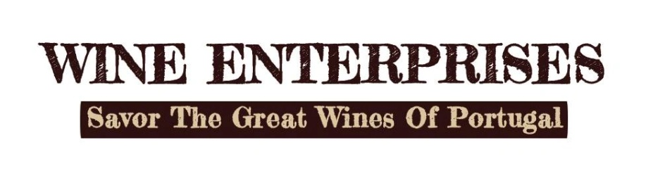 Wine Enterprises