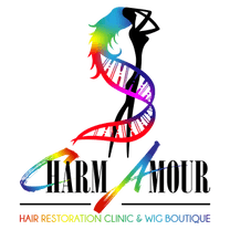 Charm Amour Hair Restoration Clinic