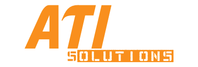 ATI Staffing Solutions