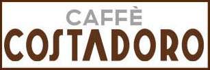 Costadoro Coffee