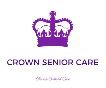 CROWN SENIOR CARE