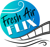 Fresh Air Flix