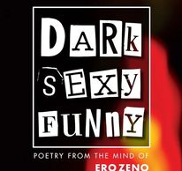 dark sexy funny by ero zeno