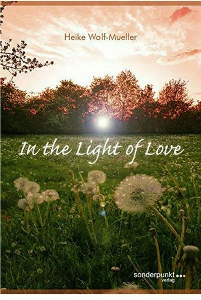 Purchase Heike Wolf-Mueller's In the Light of Love