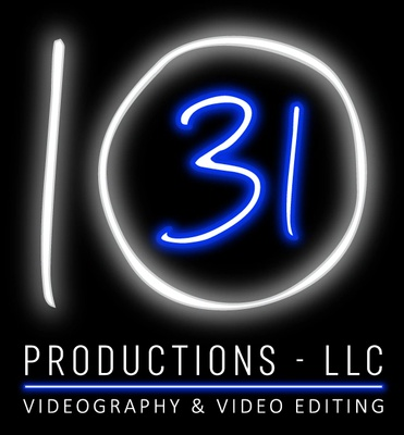 10:31 Productions, LLC