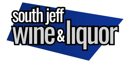 South Jeff Wine and Liquor