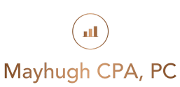 Mayhugh CPA, PC