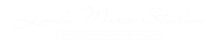 Linda Marie Photography & Films