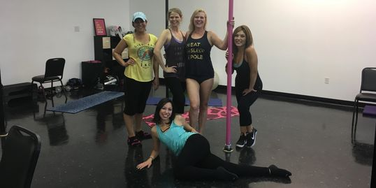Fitness Classes, Group Cardio Fitness