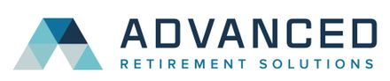 Advanced Retirement Solutions, Inc.