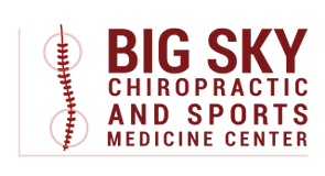 Big Sky Chiropractic and Sports Medicine Center