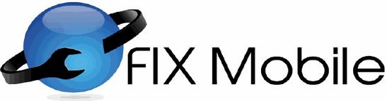 Fix Mobile LLC