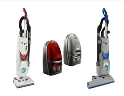 Soft-Carpet, Soniclean, Oreck, Miele, Riccar, Shark, Kirby, Sears, Hoover, Dyson, Vacuum-Repair