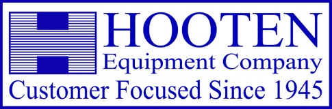 Hooten Equipment Company