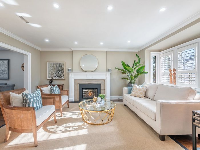 home-staging-toronto