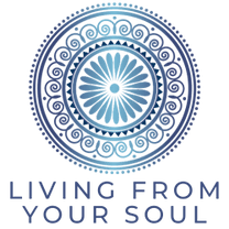 Living from Your Soul