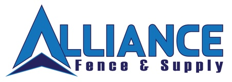 Alliance Fence & Supply