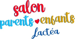 Salon parents enfants Lactéa