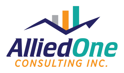 Allied One Consulting