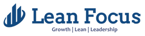 Lean Focus, LLC