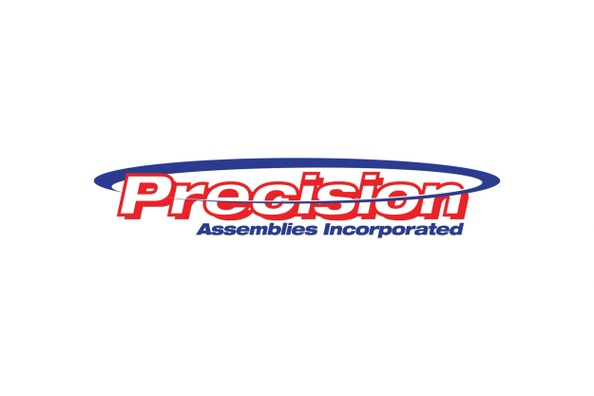 Precision Assemblies, Inc.