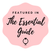 Guides For Brides Essential Guide To Bridalwear