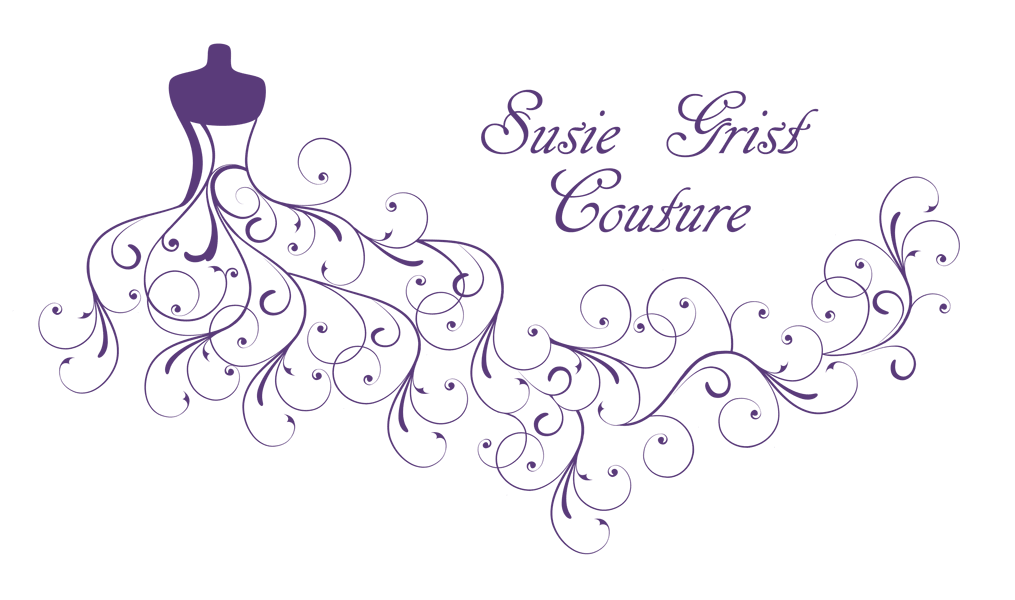 Susie Grist Couture