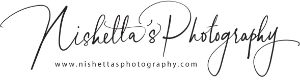 NiShetta Photography