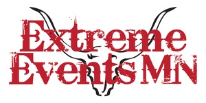 Extreme Events MN