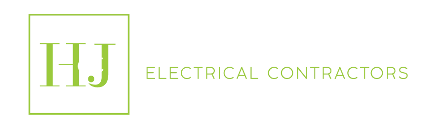 Holland & Johnston Ltd