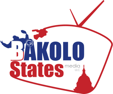 BAKOLO STATES MEDIA LLC