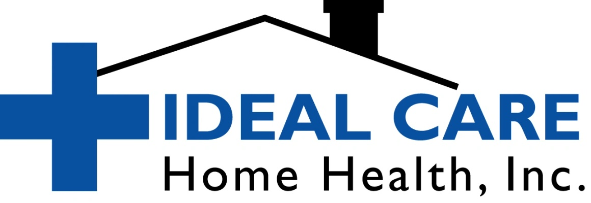 Ideal Care Home Health