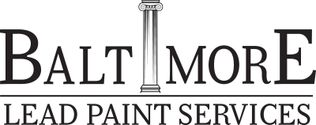 Baltimore Lead Paint Services