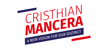 A new vision for district 11
