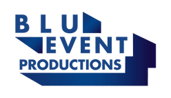 Blu Event Productions