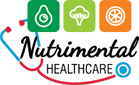 Nutrimental Healthcare